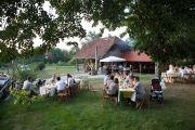 ranc_rojko_poroka_2