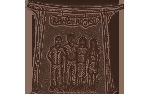 Ilustracija Ranč Rojko